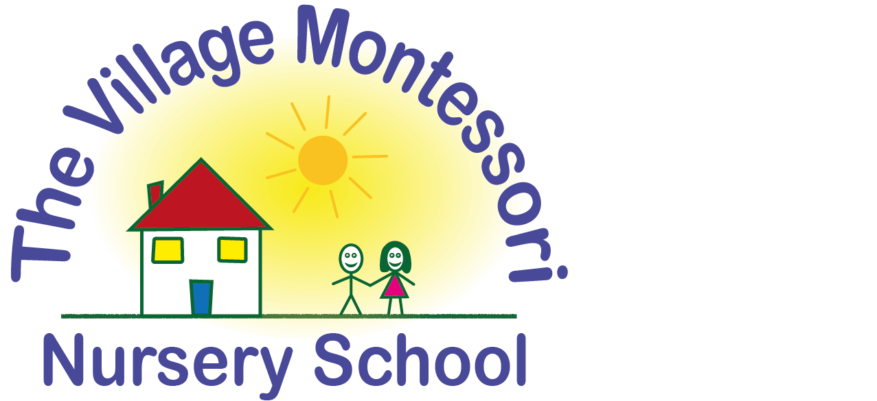 The Village Montessori Nursery School