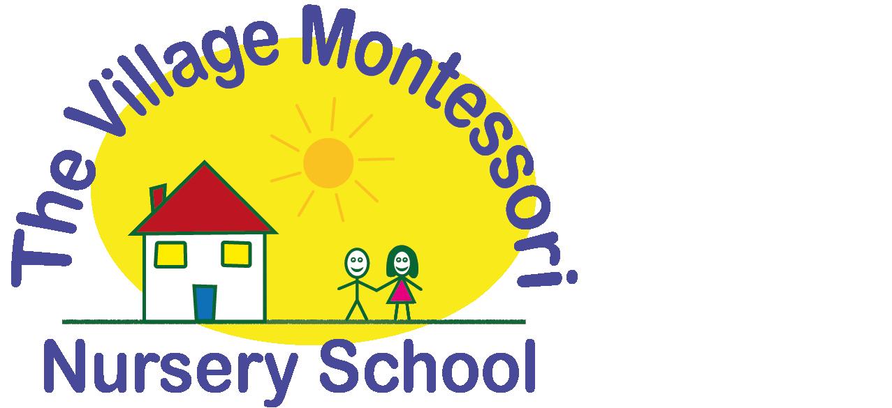 The Village Montessori Nursery School